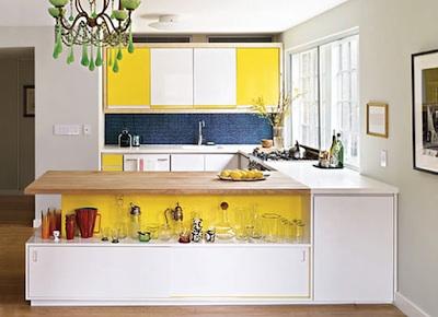 AnnieSchlechter-Kitchen-400w