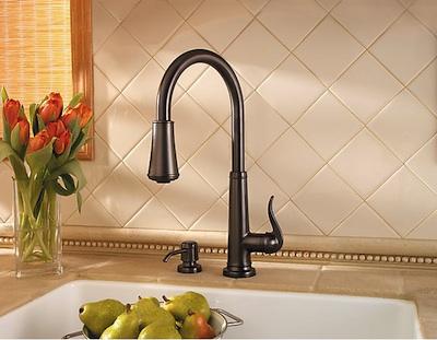 Ashfield-Faucet-400w