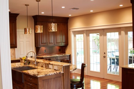 Kitchen Solutions-Steve Garrison-1