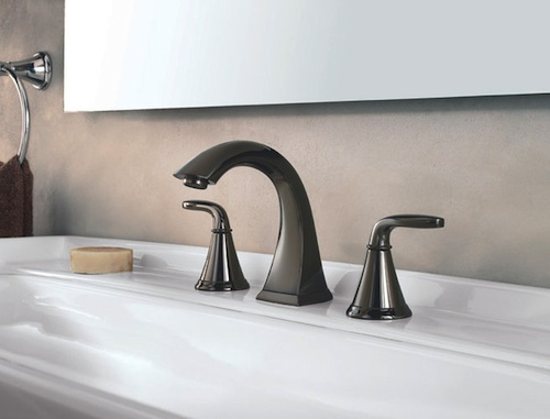 three different shelton pfast review directions pfister connect price faucet b