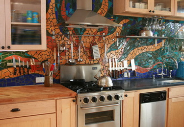 backsplash-375w
