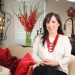 Lisa LaPorta Q&A: Making Design Choices