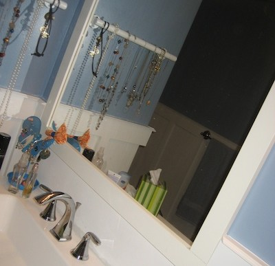 Guest Post: Bungalow Bathroom Transformation