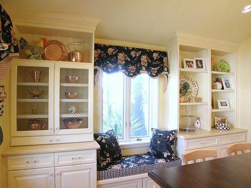 open-cabinets