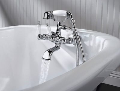 pfister-savannah-tub-400w