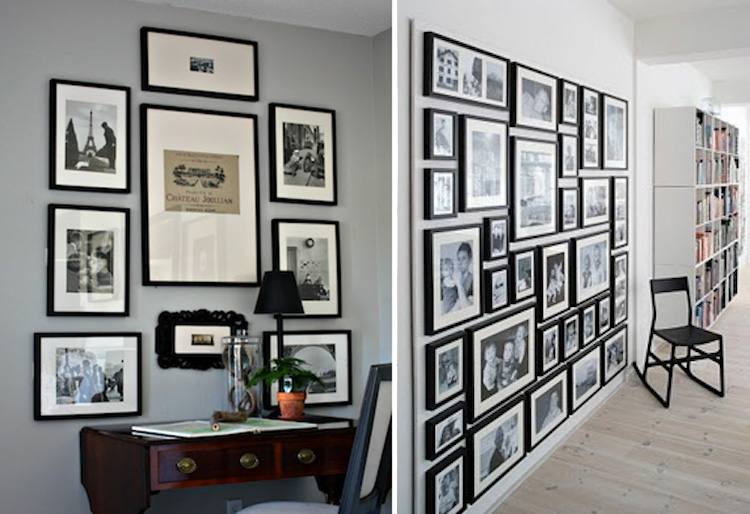 gallerywalls_feature