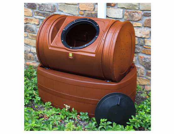 terracotta_compostbin
