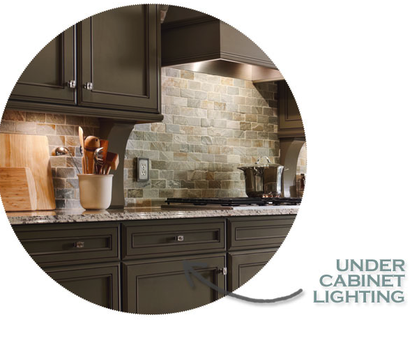 under-cabinet-lighting 2