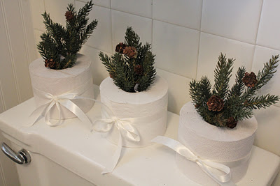 Easy Last Minute Holiday Home Decor Ideas Pfister Faucets Kitchen