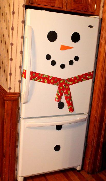 snowman_fridge