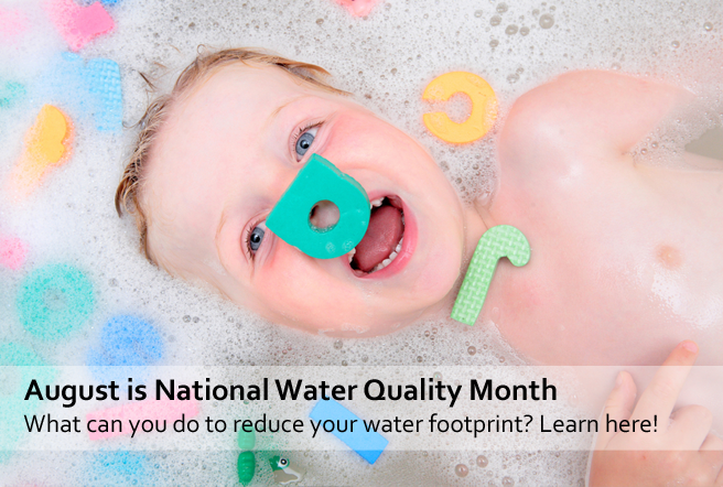 August_National_Water_Quality