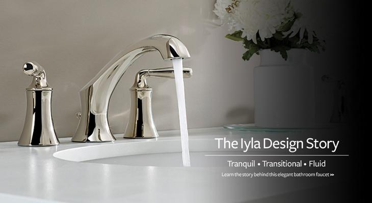 The Iyla Design Story