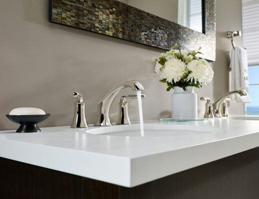 Iyla is clean, grounded and beautifully highlights nature's continuous lines and flow.
