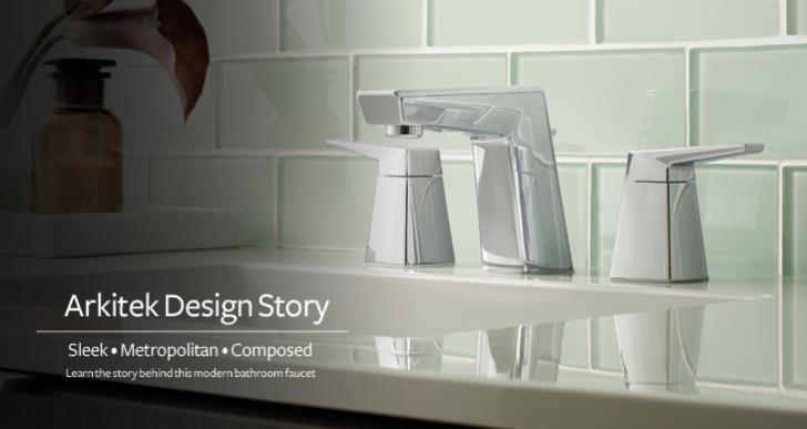 Arkitek Design Story