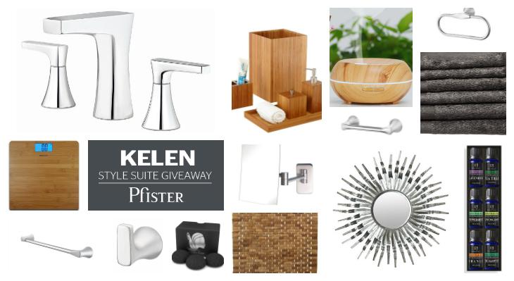 Kelen_Style_Suite