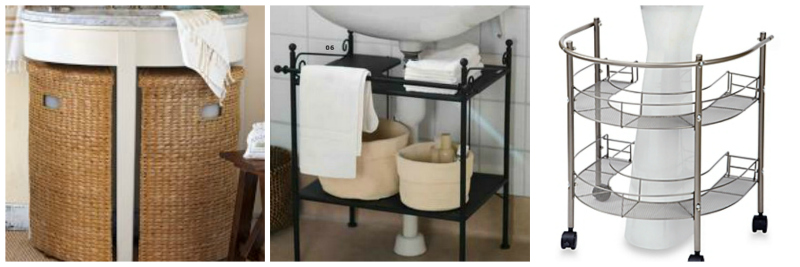 pedastal-sink-storage