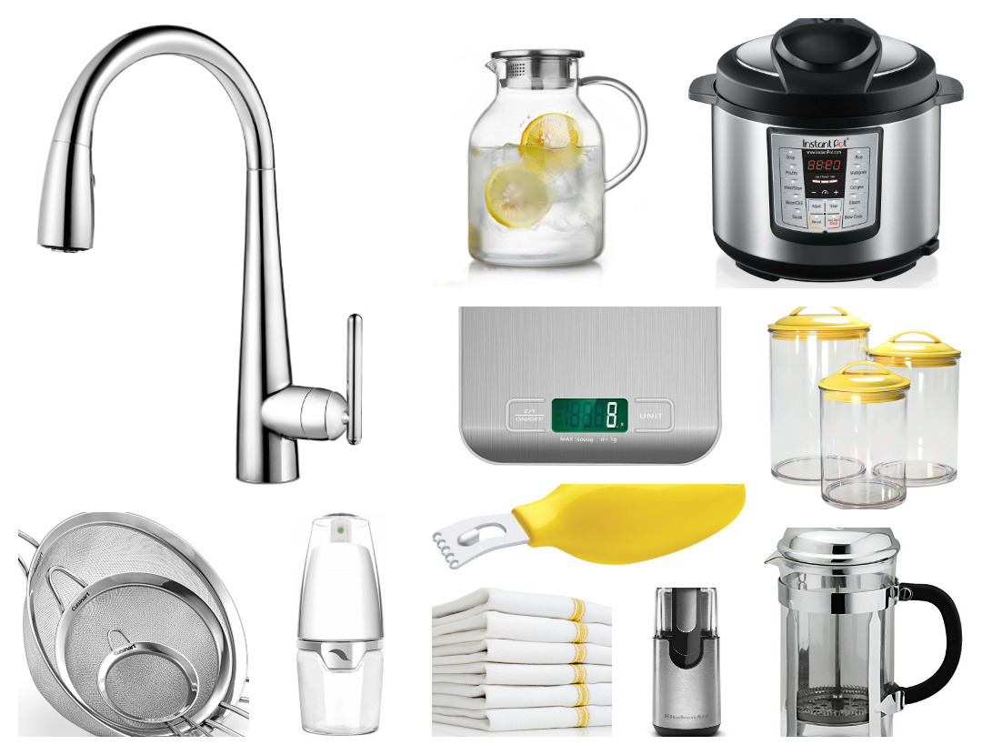 Win Kitchen Bath Showcase