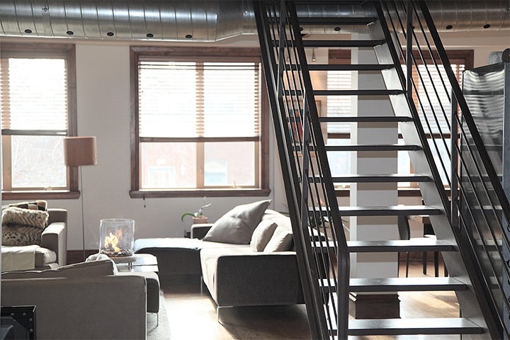 https://static.pexels.com/photos/2459/stairs-home-loft-lifestyle.jpg