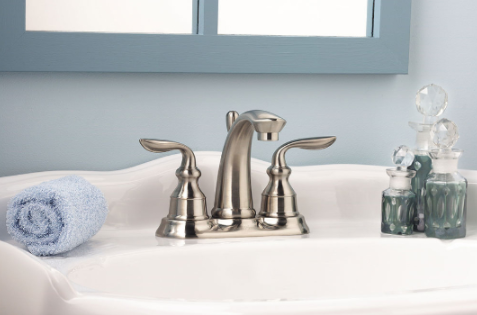 Pfister Faucets | Avalon Faucet