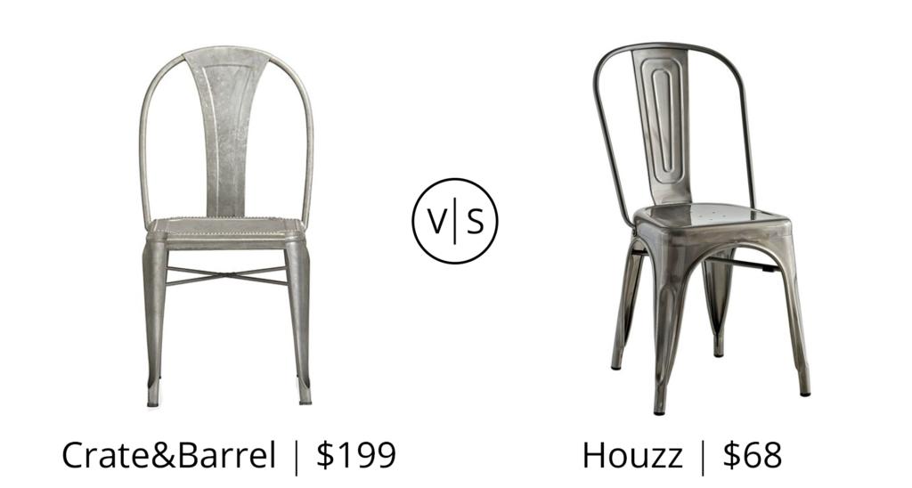 Farmhouse_Chairs