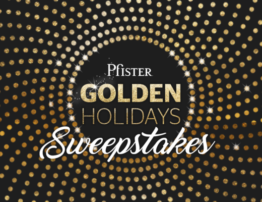 GoldenHolidaySweeps_WithText